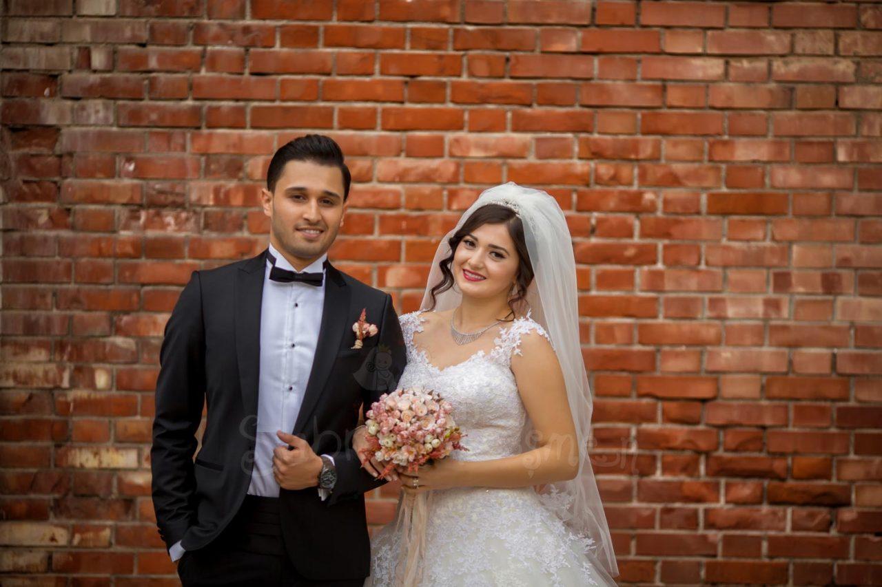 Ankara-ODTU-Düğün-Fotoğrafları
