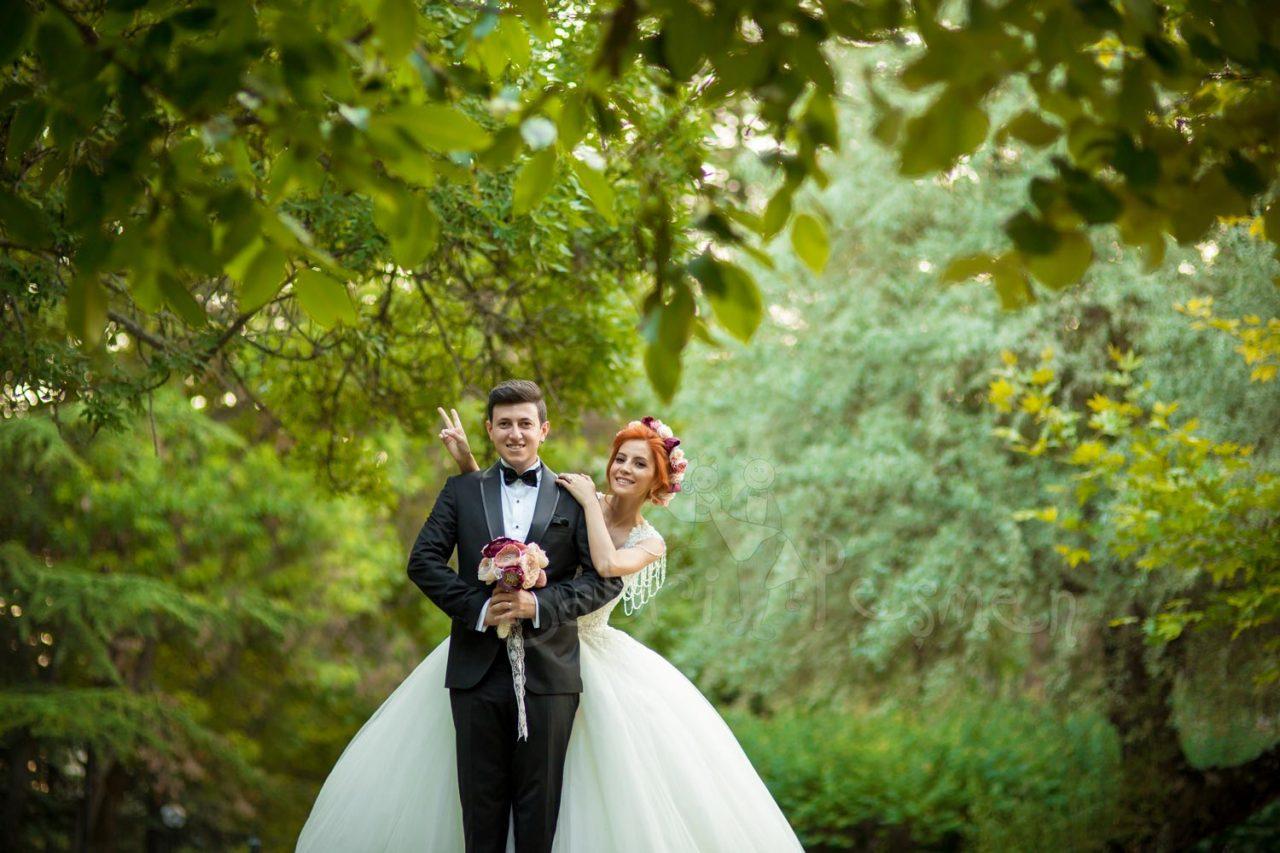 Ankara-Orta-Doğu-Teknik-Üniversitesi-Dış-Çekim-Düğün-Fotoğrafları