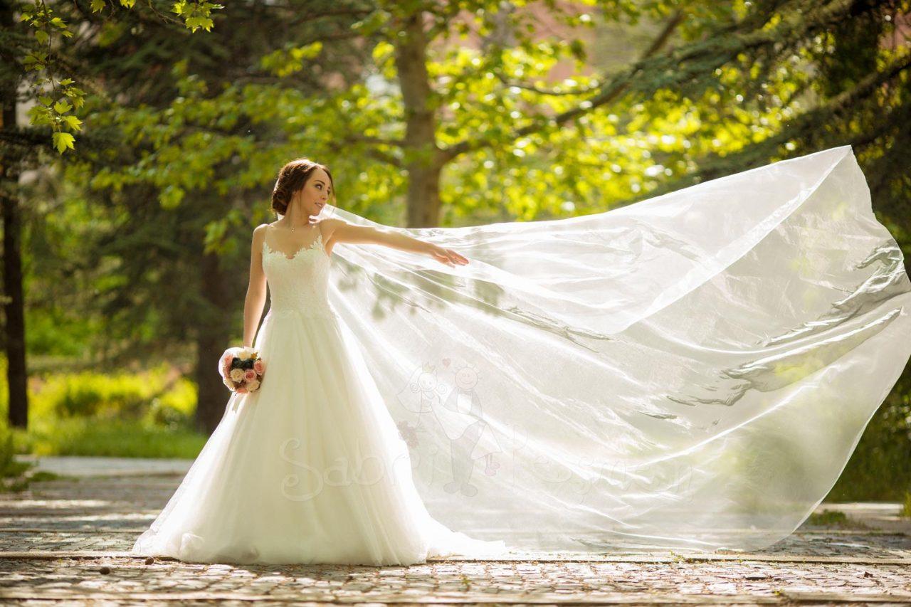 Ankara-Orta-Doğu-Teknik-Üniversitesi-Dış-Çekim-Düğün-pozları