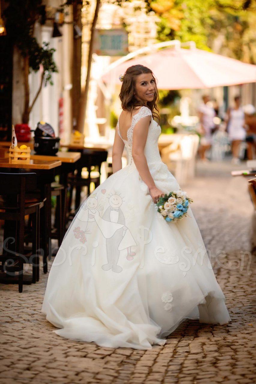 En-İyi-İzmir-Alaçatı-Düğün-Fotoğrafları-Mekanları