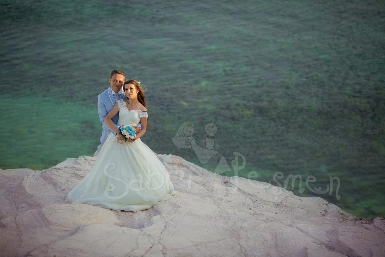 İzmir-Alaçatı-da-Çekilmiş-En-İyi-Düğün-Fotoğrafları