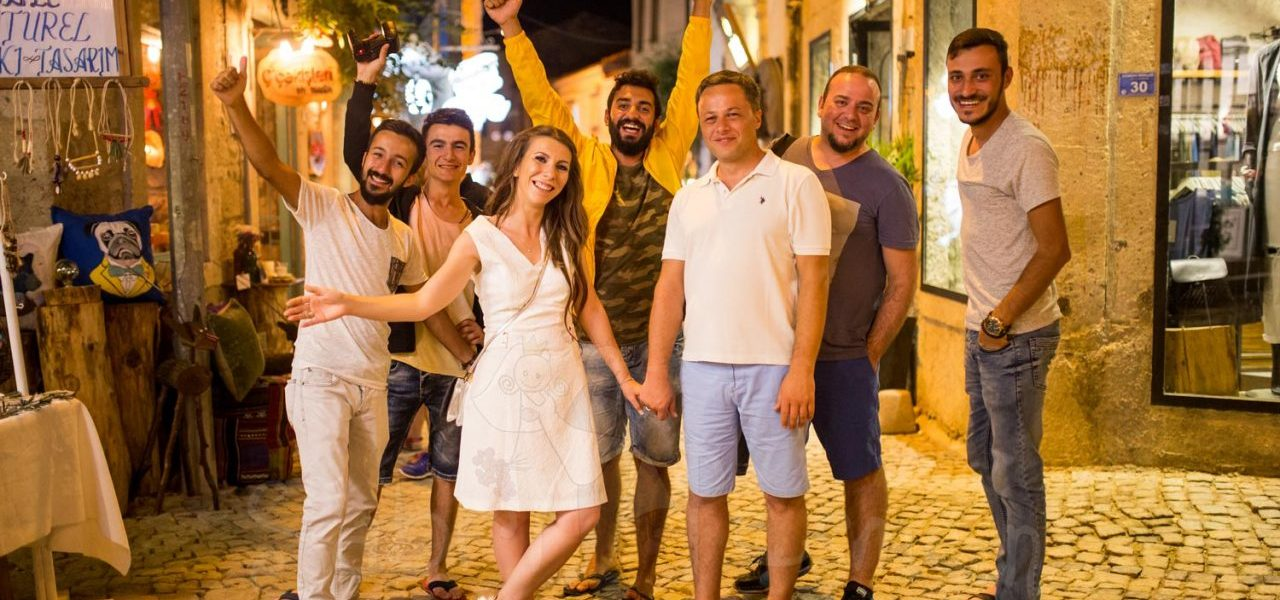 İzmir-Alaçatı-Düğün-Fotoğrafçısı-2017