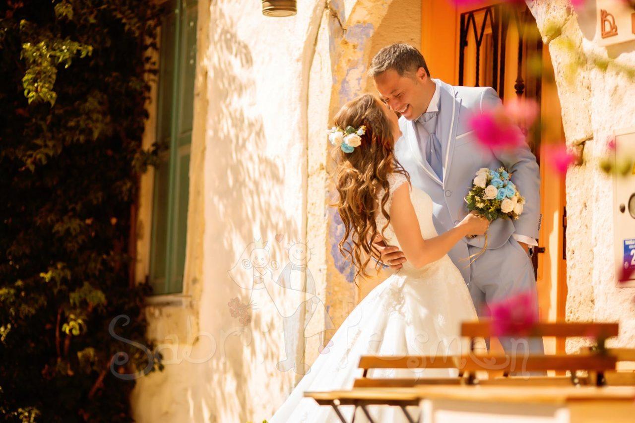İzmir-Alaçatı-Düğün-Fotoğrafçısı-En-İyi-Düğün-Fotoğrafları