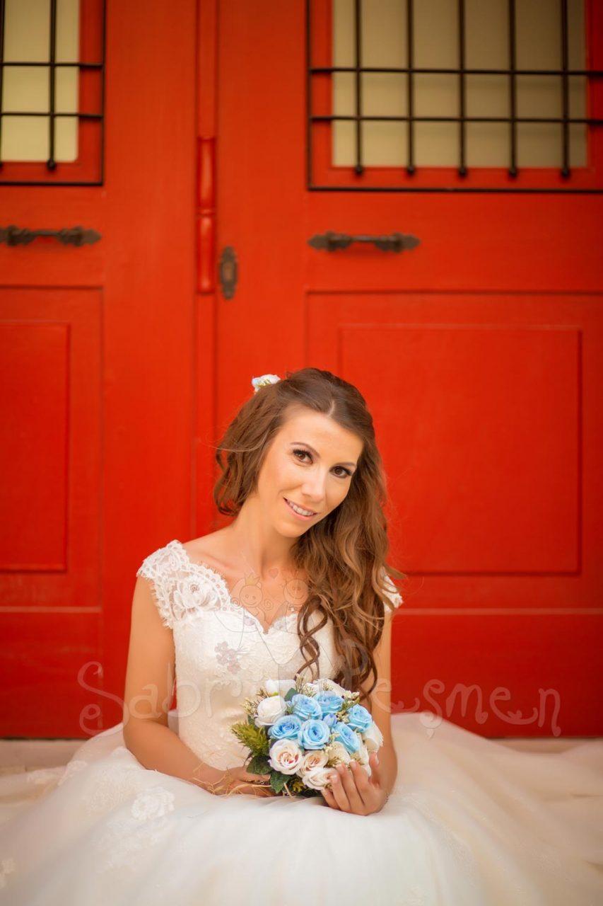 İzmir-Alaçatı-Düğün-Fotoğrafları-Pozları