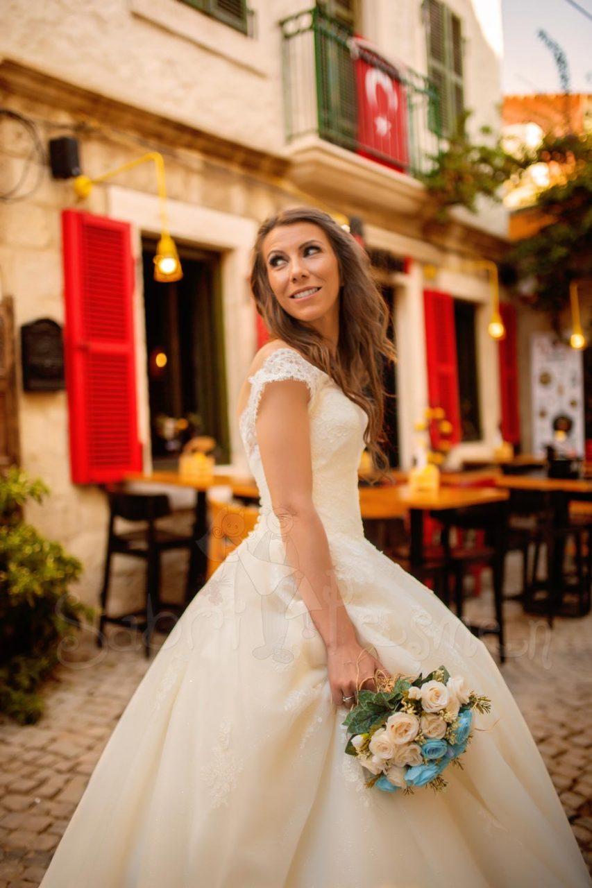 İzmir-Alaçatı-En-İyi-Düğün-Fotoğrafları-2017
