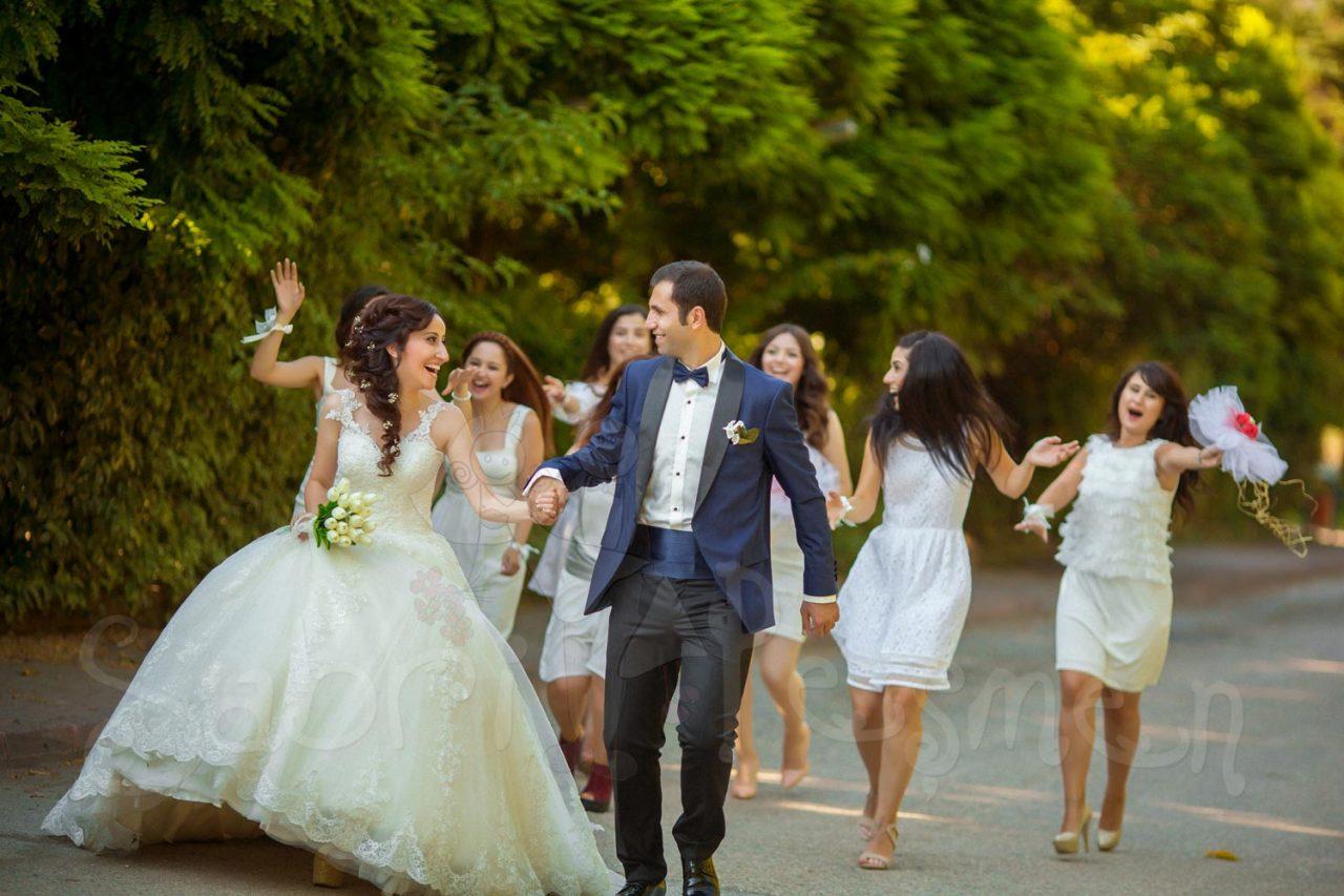 Tokat-Dış-Çekim-Düğün-Fotoğrafçısı-DSİ-Lojmanları-Düğün-Fotoğrafları-2017