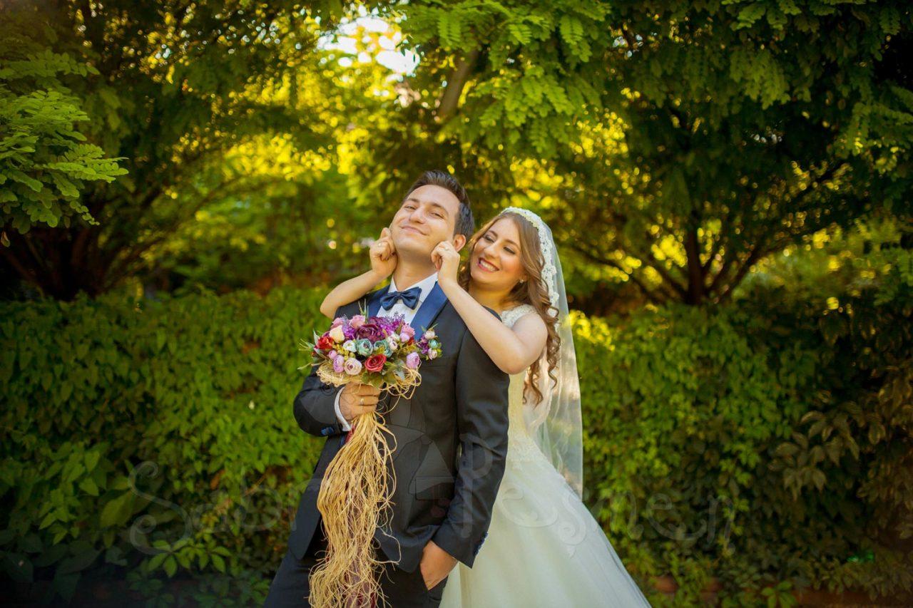 Tokat-Dış-Çekim-Düğün-Fotoğrafçısı-DSİ-Lojmanları-Düğün-Fotoğrafları