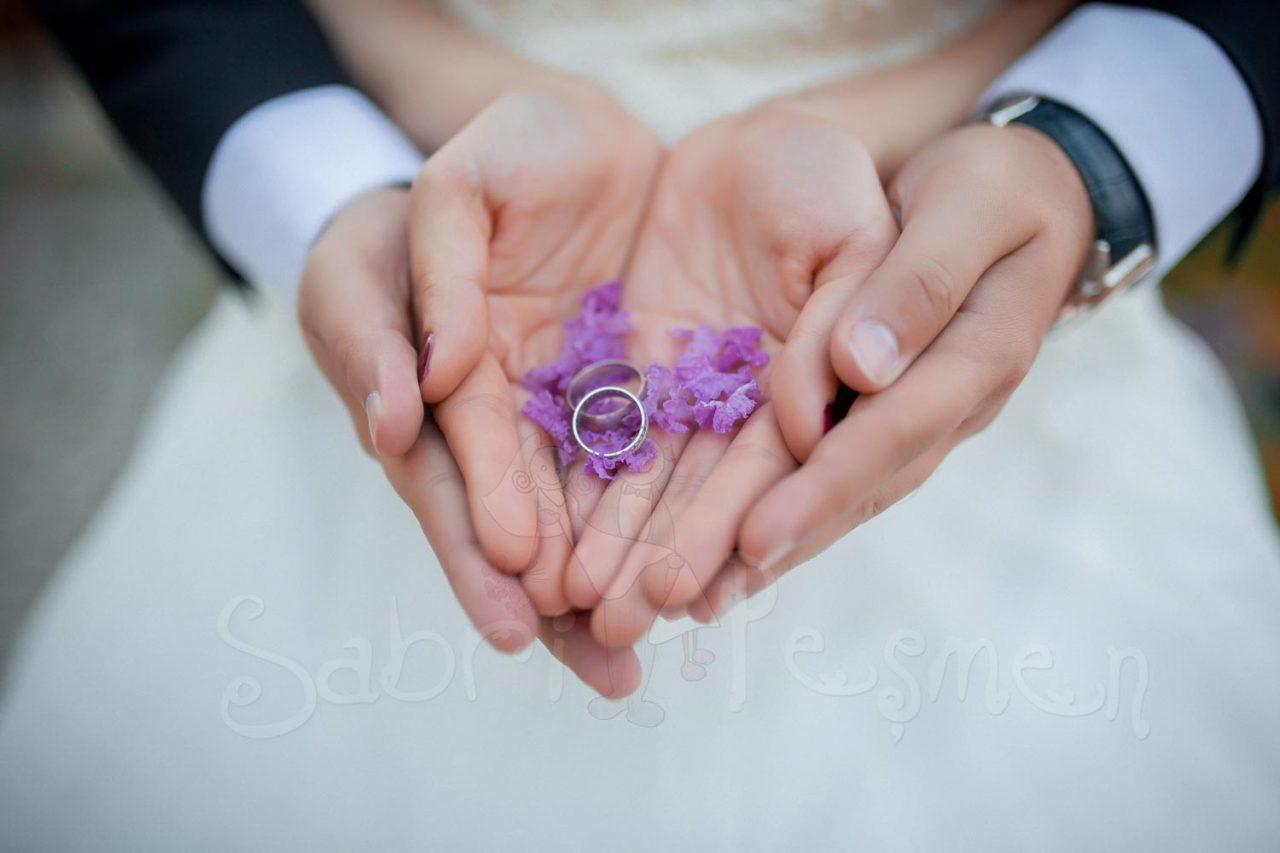 Tokat-Dış-Çekim-Düğün-Fotoğrafçısı-Mevlevihane-Düğün-Fotoğrafları