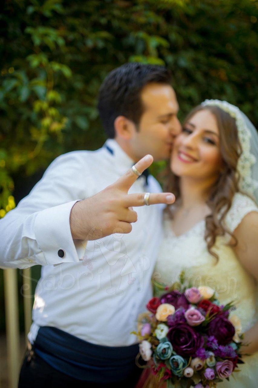 Tokat-Dış-Mekan-Düğün-Fotoğrafçısı-Çekim-Yerleri-Dsi-Düğün-Fotoğrafları