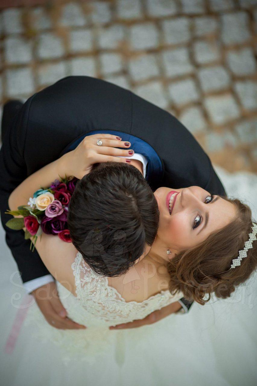 Tokat-Dış-Mekan-Düğün-Fotoğrafçısı-Mevlevihane-Düğün-Fotoğrafları