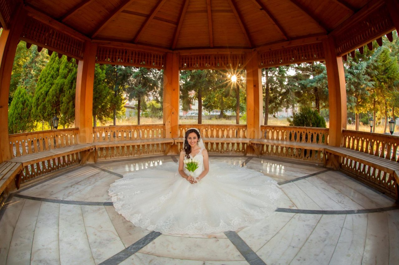 Tokat-Mevlevihane-Dış-Mekan-Düğün-Fotoğrafları