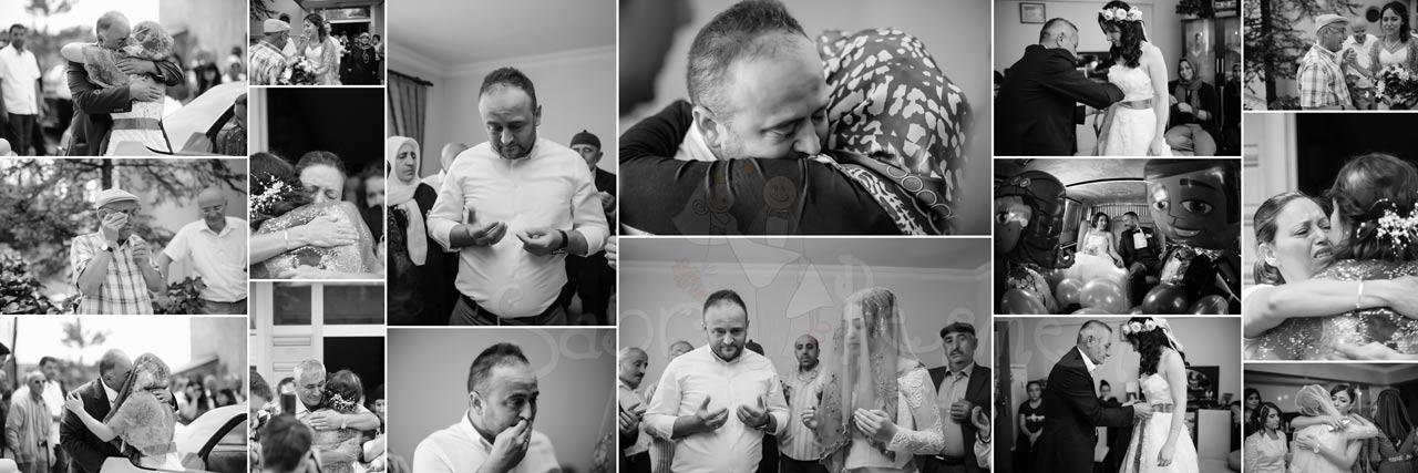 Ankara-Düğün-hikayesi-Fiyatları-2017