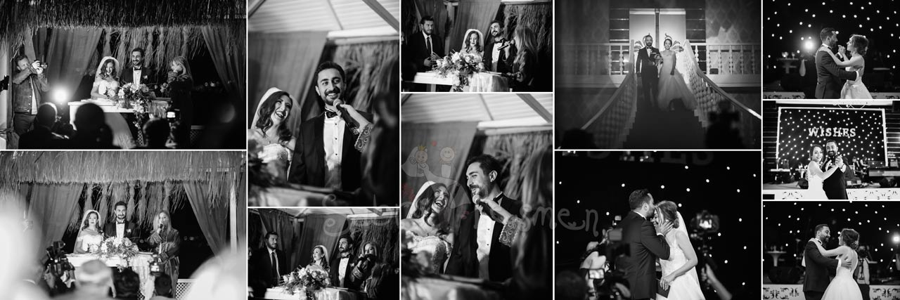 Düğün-Hikayesi-Ankara-Fiyatları-2017-Sabri-pesmen
