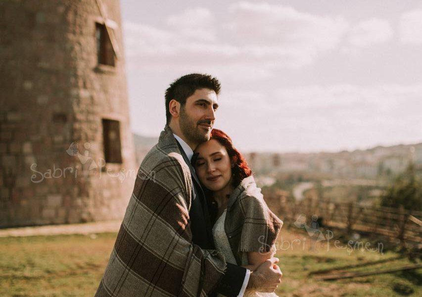 Altınköy-Açık-Hava-Müzesi-Düğün-Fotoğrafları-Sabri-Peşmen-2017