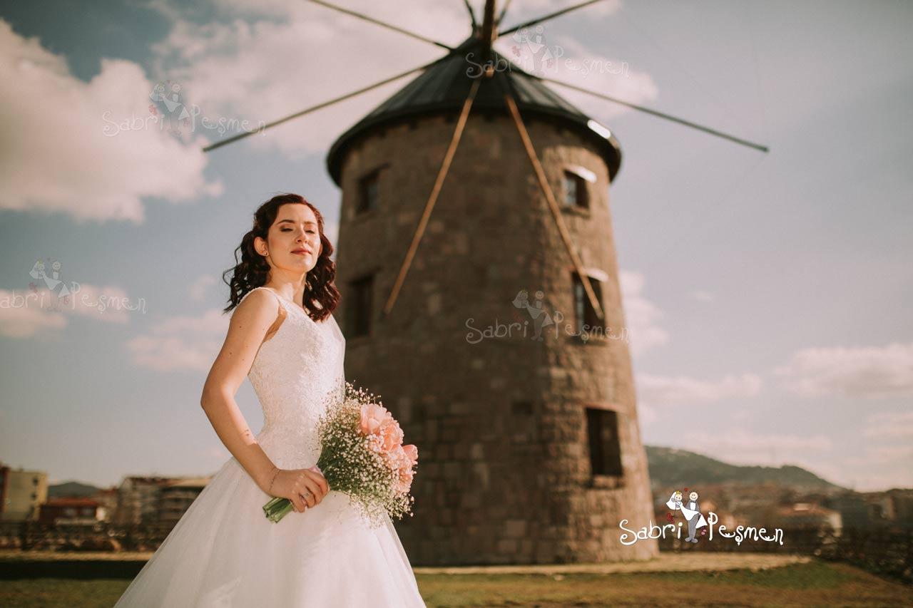Altınköy-Rüzgar-Gülü-Düğün-Fotoğrafları-sabri-Peşmen-2017