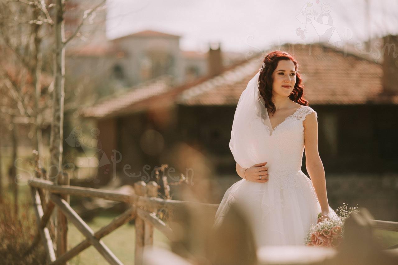 Ankara-Altınköy-Dış-Çekim-Düğün-Fotoğrafları