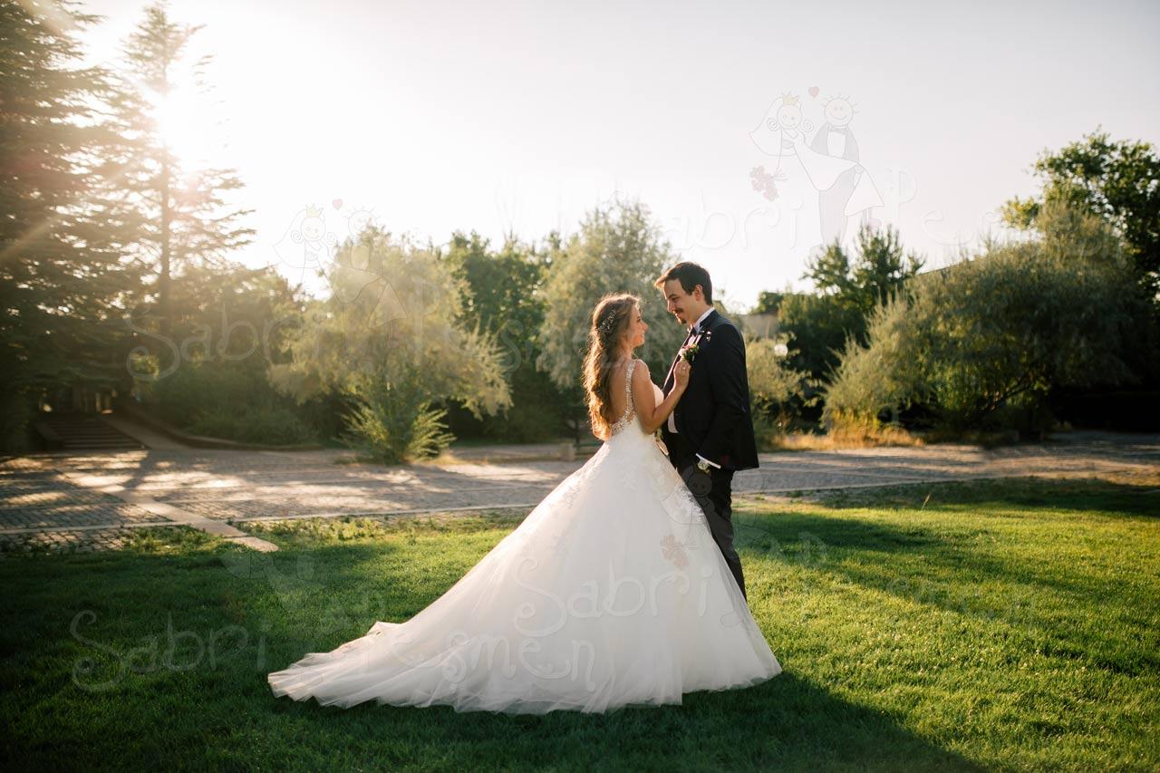 Odtü-de-çekilmiş-en-güzel-düğün-fotoğrafları-2017
