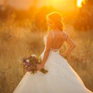 Odtü-Dış-Çekim-Düğün-Fotoğrafları-2017-Sabri-Peşmen