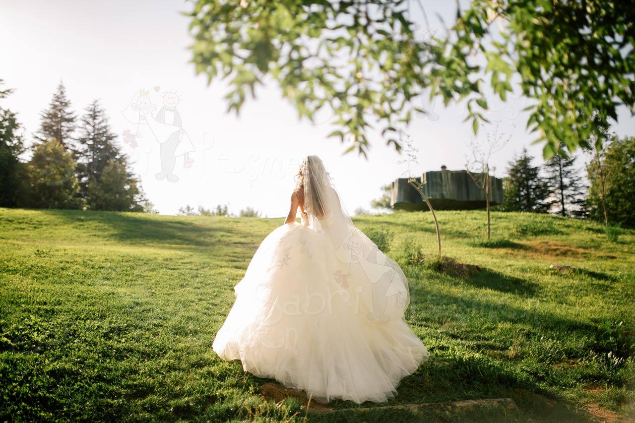 Odtü-Dış-Çekim-Düğün-Fotoğrafları-2017