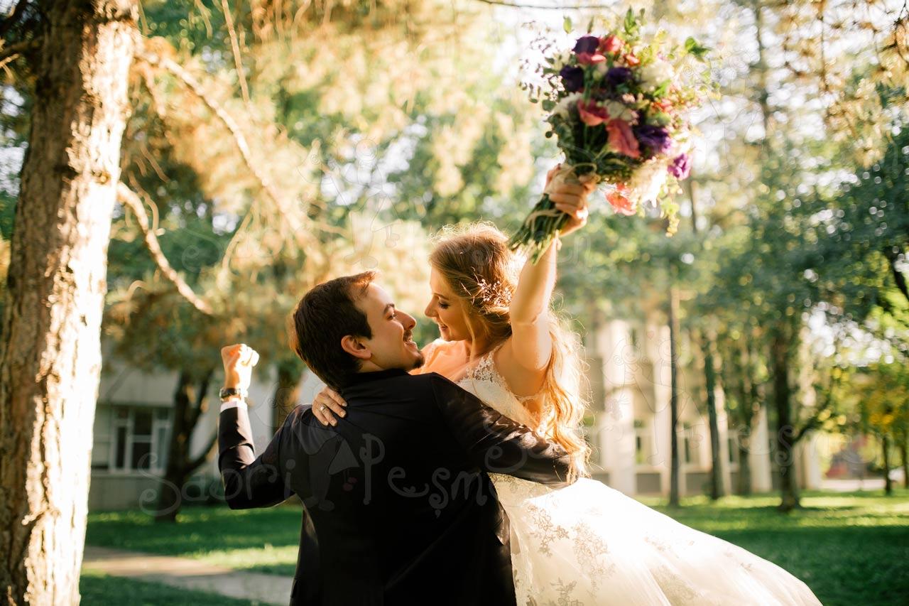 Odtü-Düğün-Fotoğrafları-2017-Sabri-Peşmen