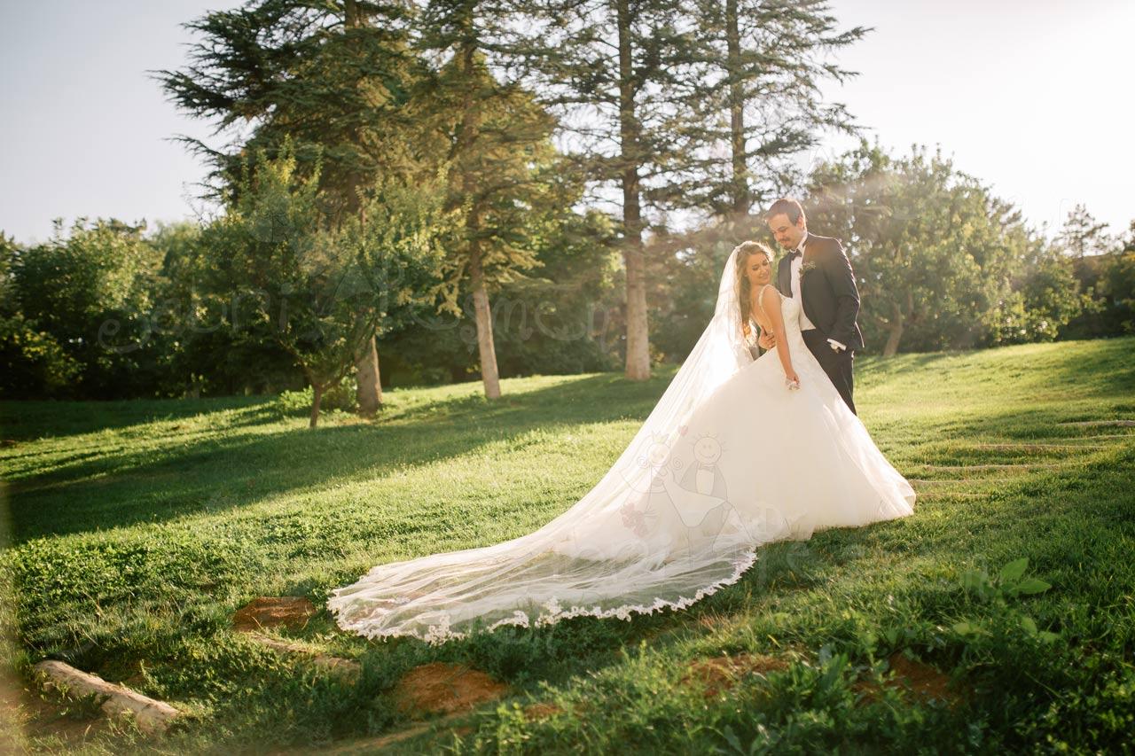 Odtü-Düğün-Fotoğrafları-2017