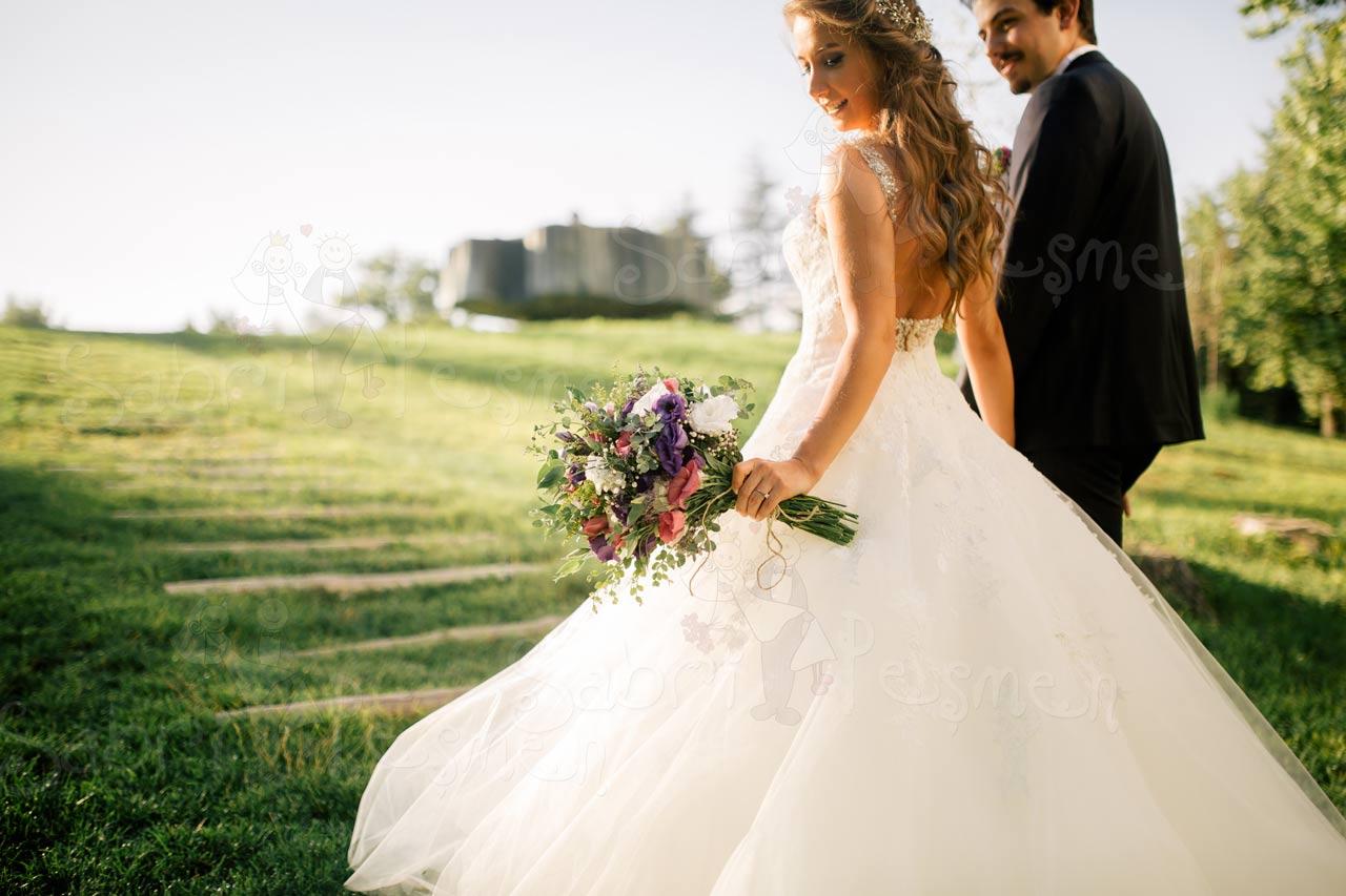Odtü-Düğün-Fotoğrafları-Sabri-Peşmen-2017