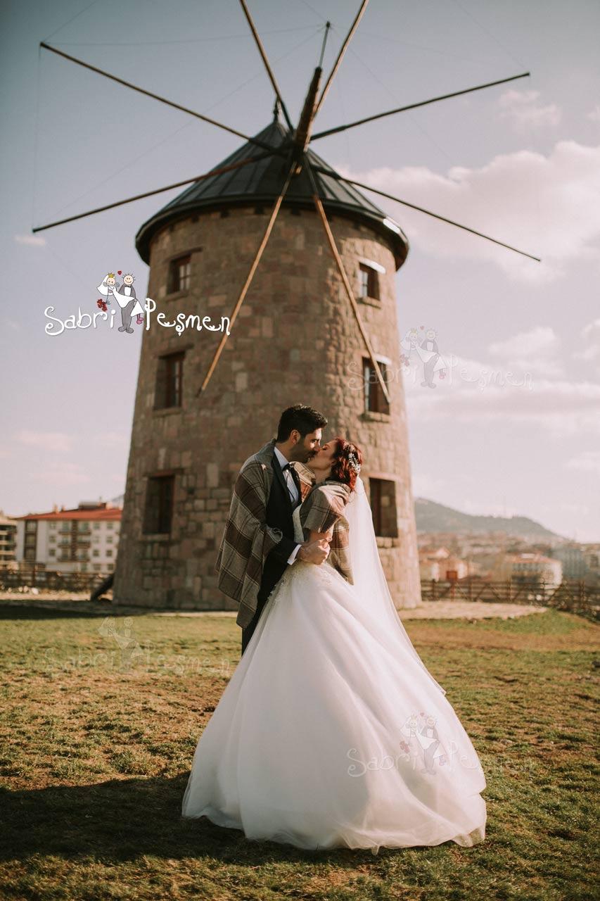 Sabri-Peşmen-Altınköy-Düğün-Fotoğrafları-2017
