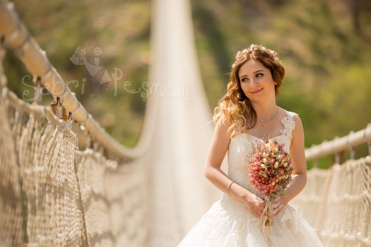 Altınköy-Açık-Hava-Müzesi-Düğün-Fotoğrafları-2017