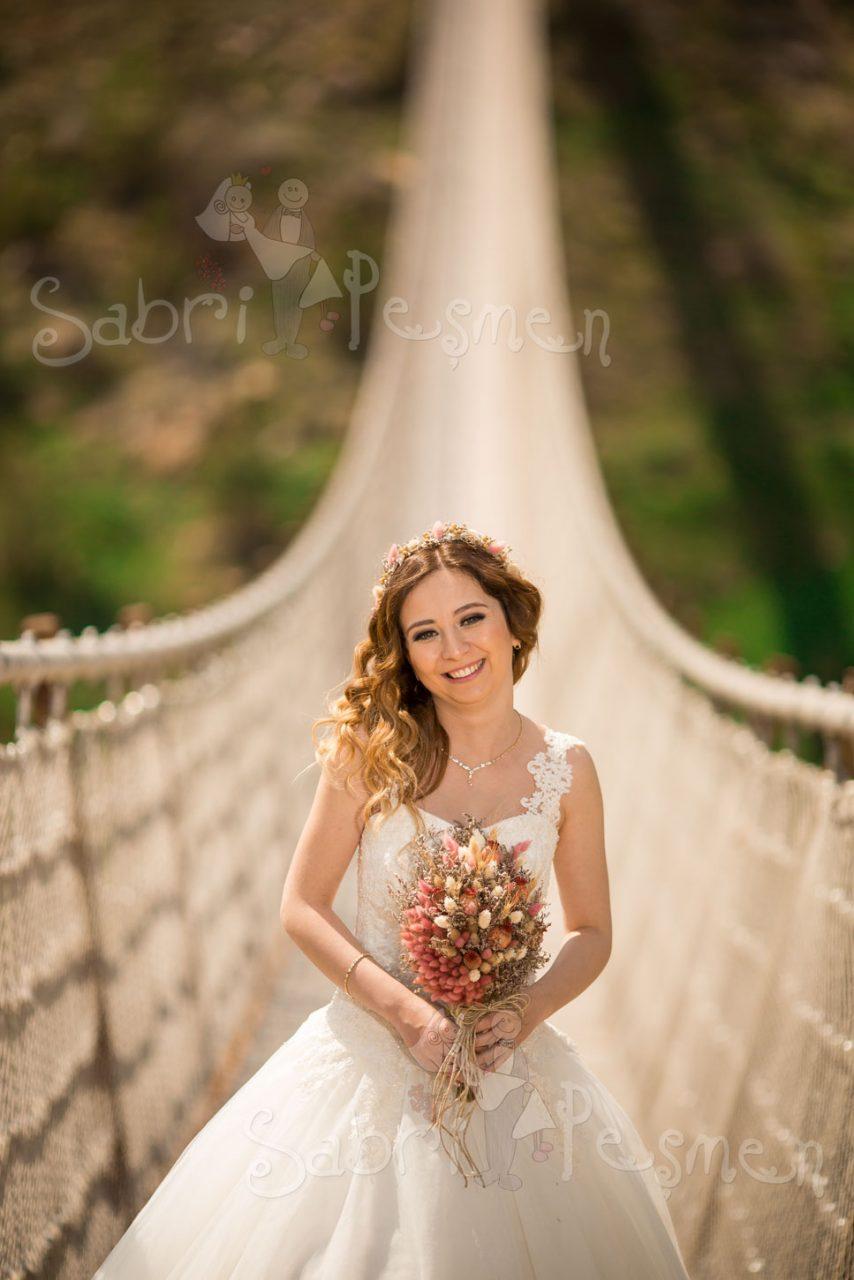 Altınköy-asma-köprü-düğün-fotoğrafları-2017-sabri-peşmen