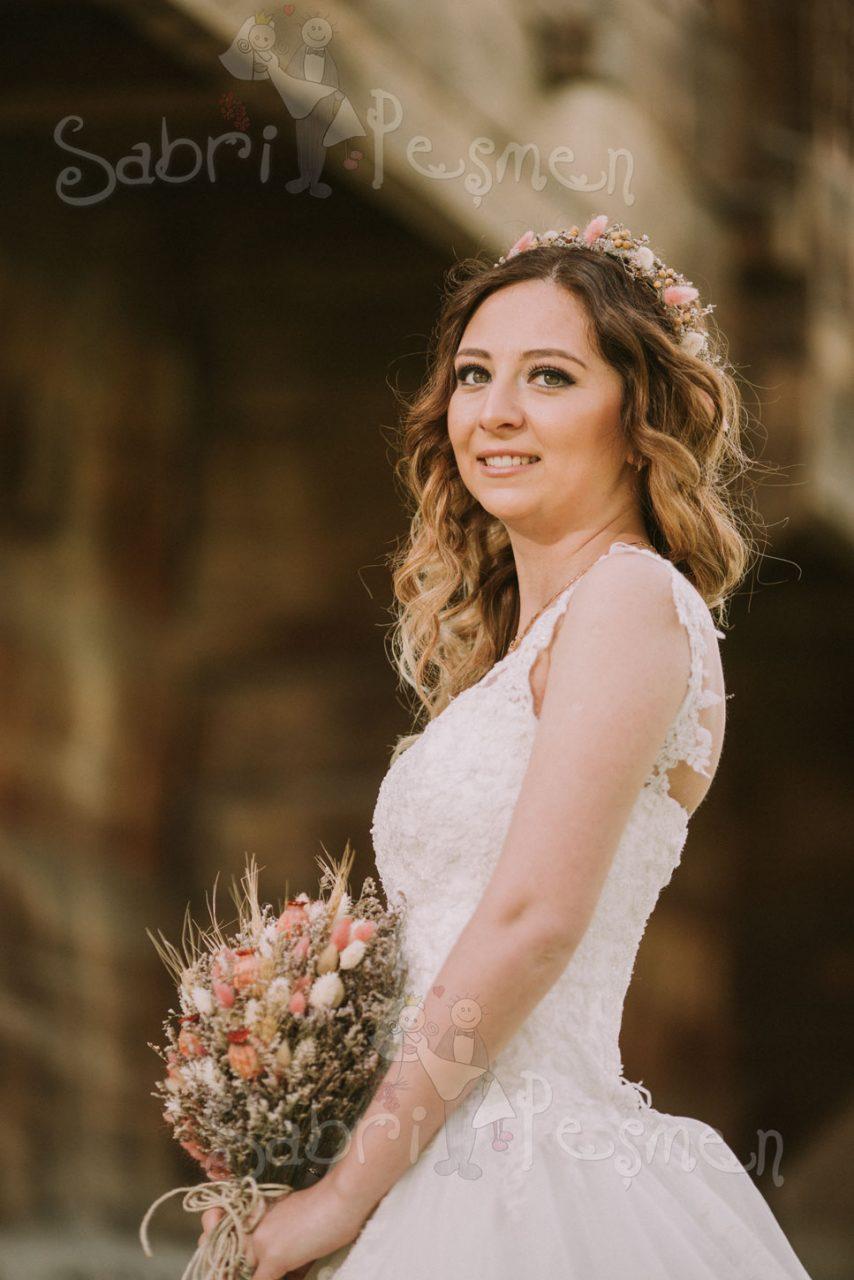 Altınköy-Dış-Çekim-Düğün-Fotoğrafları-2017-Sabri-Peşmen