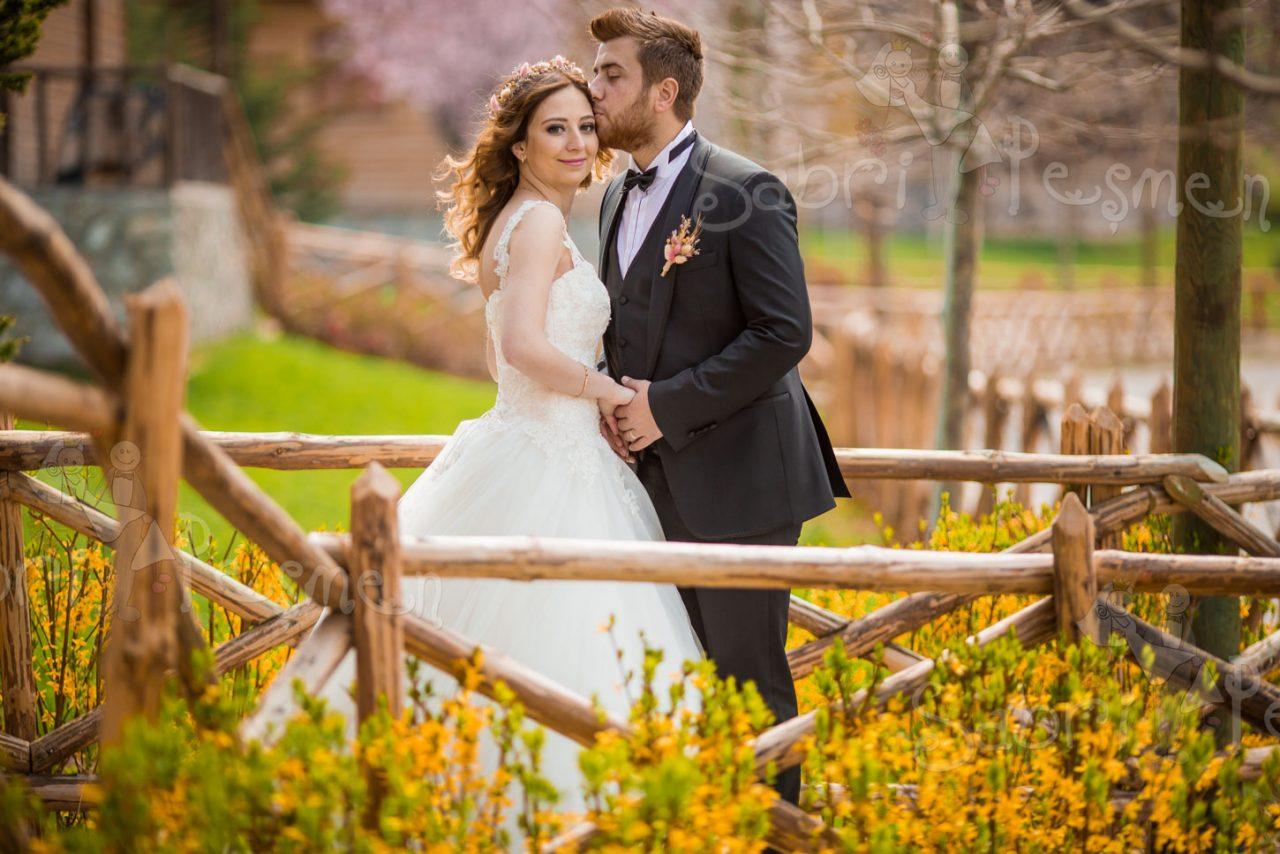 Altınköy-dış-çekim-düğün-fotoğrafları-sabri-peşmen-2017