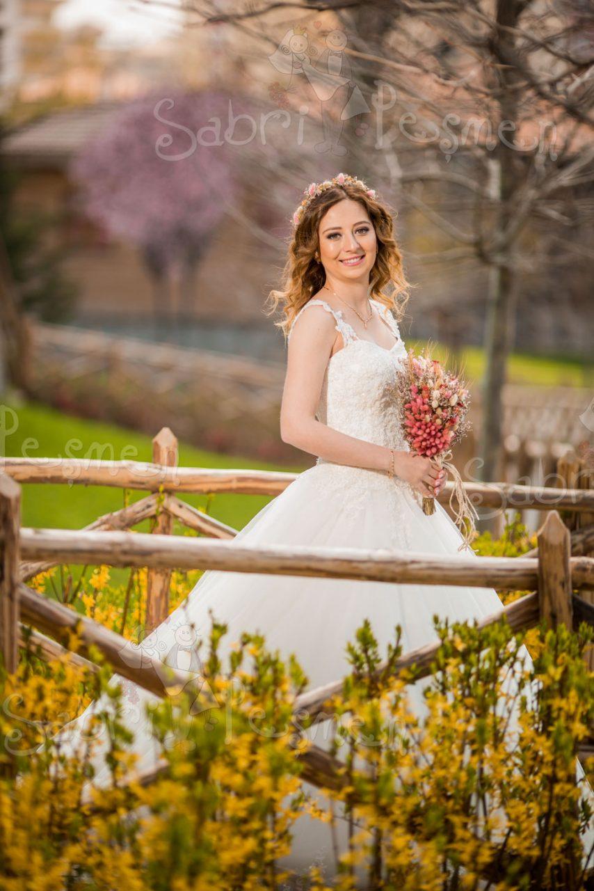 Altınköy-En-iyi-Düğün-Fotoğrafları-2017-Sabri-Peşmen