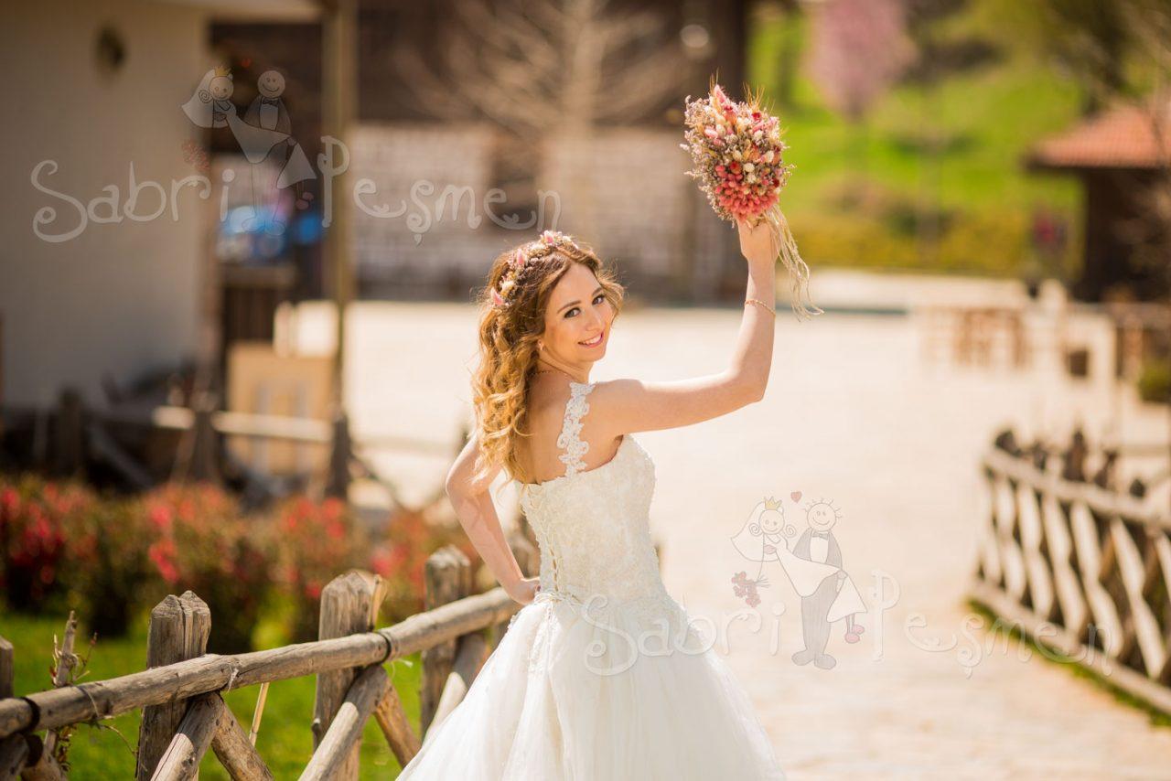 Altınköy-Köypark-Düğün-Fotoğrafarı-2017-Sabri-Peşmen