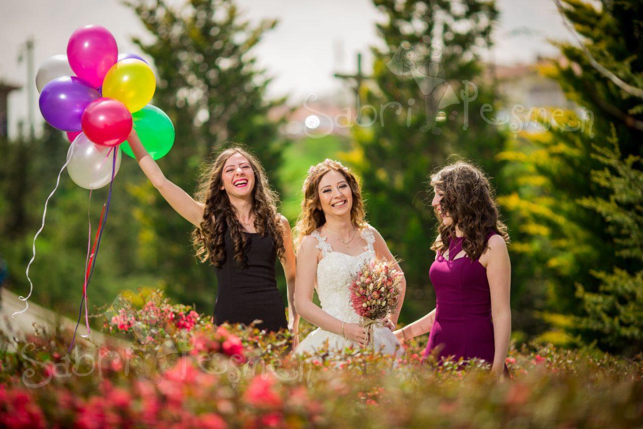 Altınköy-köypark-en-eğlenceli-düğün-fotoğrafları-2017-sabri-peşmen