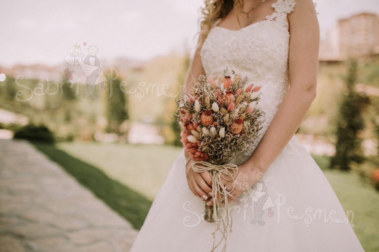 Altınköy-Vintage-Düğün-Fotoğrafları-Sabri-Peşmen-2017