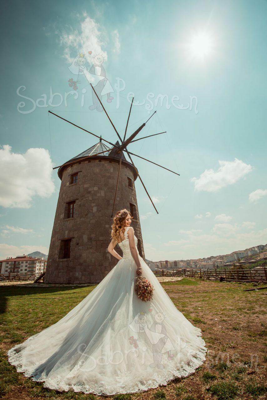 Altınköy-Yel-Değirmeni-Düğün-Fotoğrafları-2017-Sabri-Peşmen