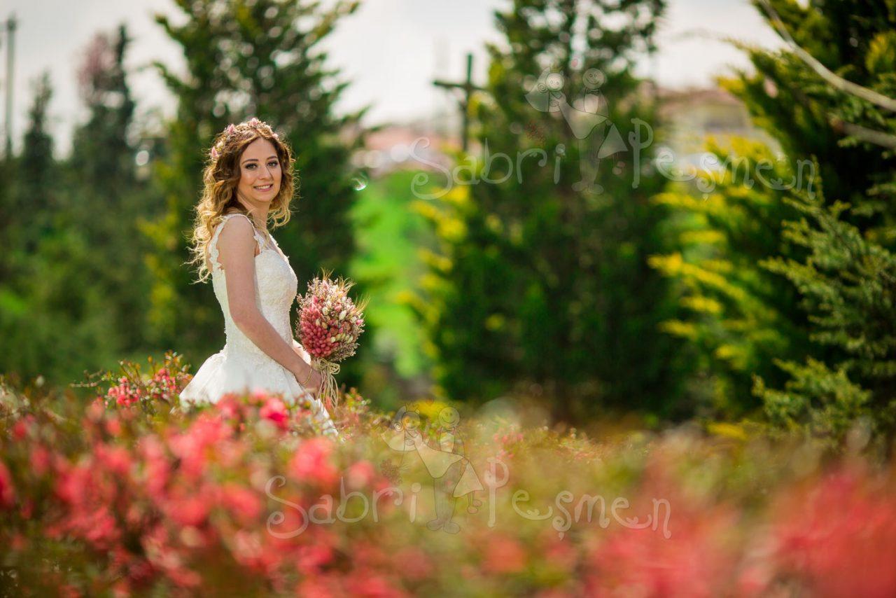 Altınköyün-en-iyi-en-eğlenceli-düğün-fotoğrafları-2017-sabri-peşmen