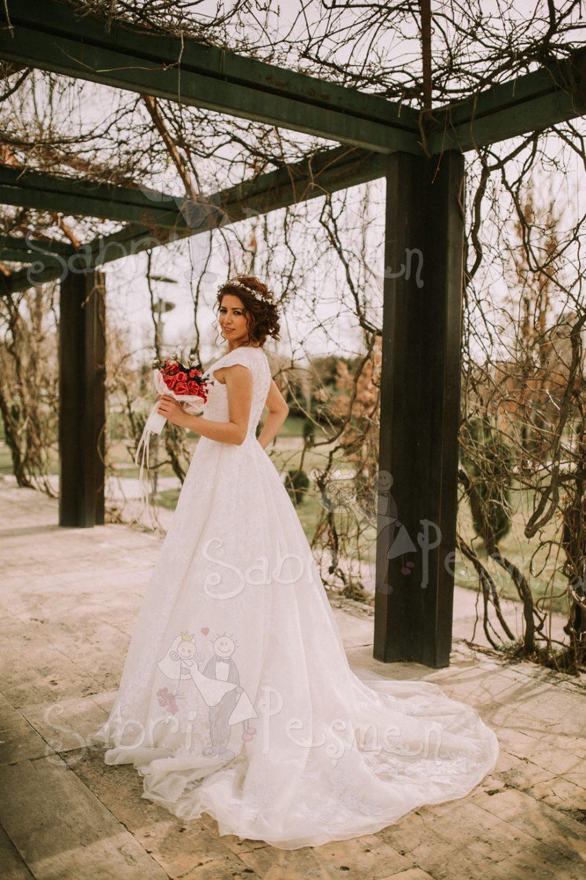 Altınpark-Dış-Çekim-Düğün-Fotoğrafları-2017-Düğün-Fotoğrafçısı-Sabri-Peşmen