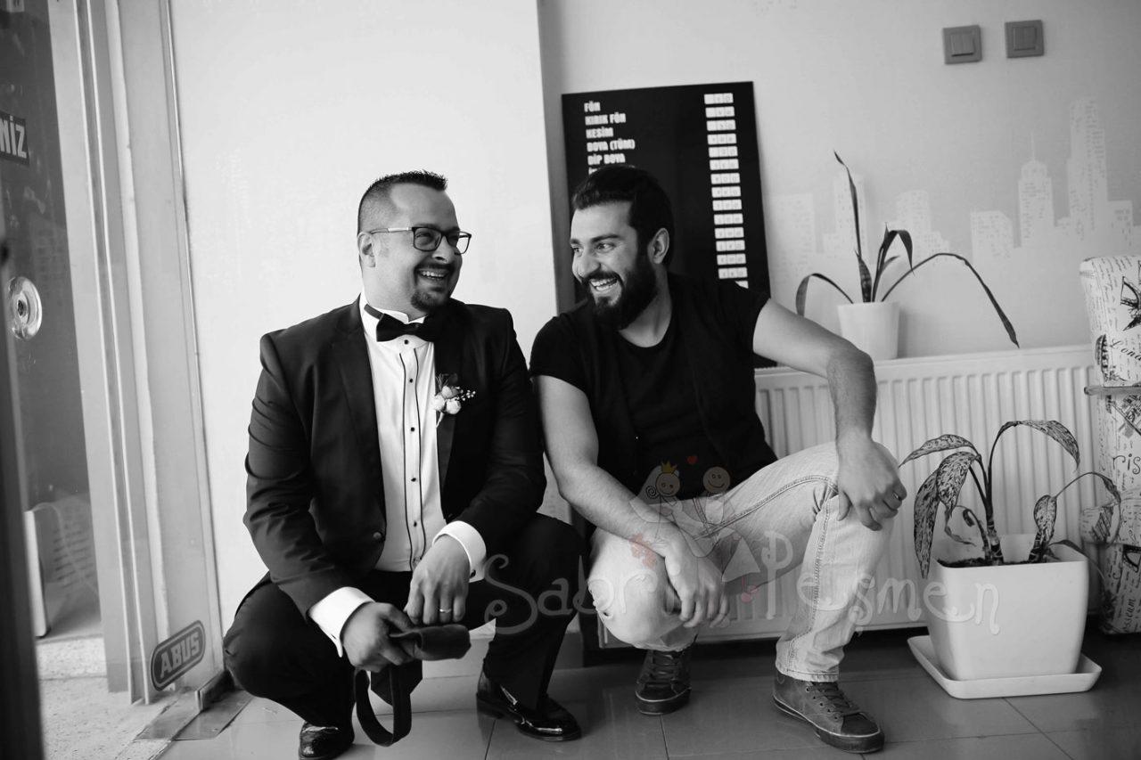 Ankara-Dikmen-vadisi-Dış-çekim-düğün-fotoğrafçısı