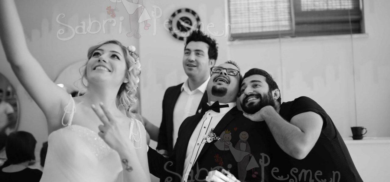 Ankara-Dikmen-vadisi-Düğün-Fotoğrafları2017