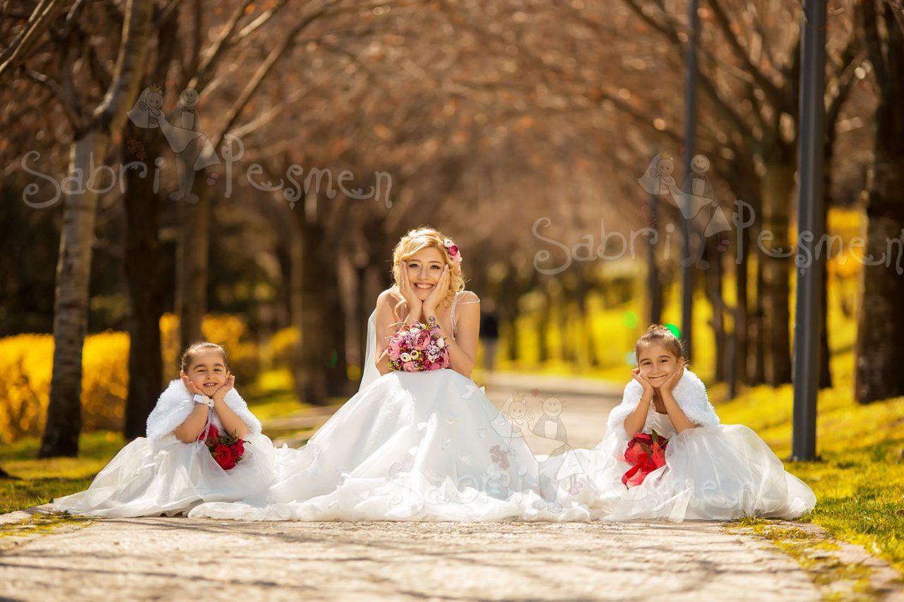Ankara-Dikmen-Vadisi-En-Eğlenceli-Düğün-Fotoğrafları-2017-Sabri-Peşmen