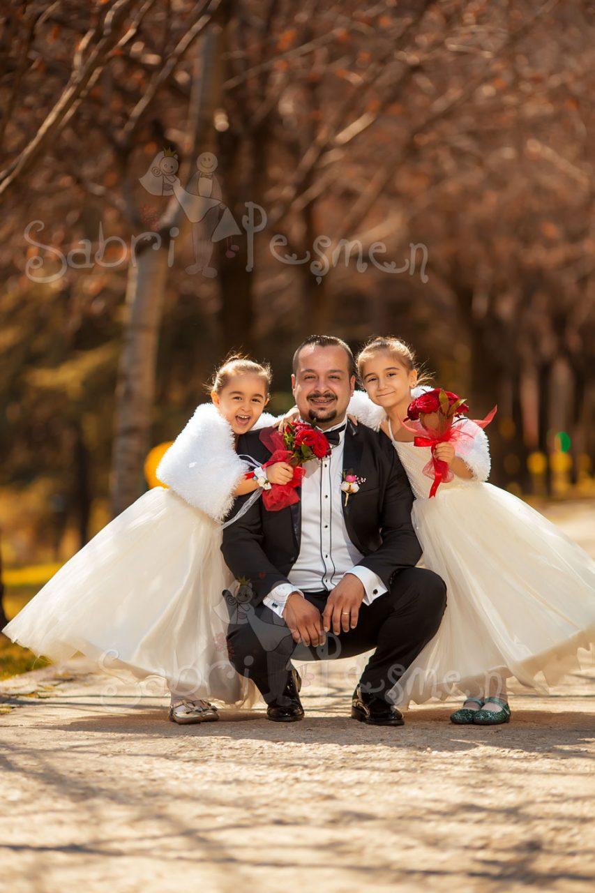 Ankara-Dikmen-Vadisi-En-İyi-Düğün-Fotoğrafları-2017-sabri-peşmen