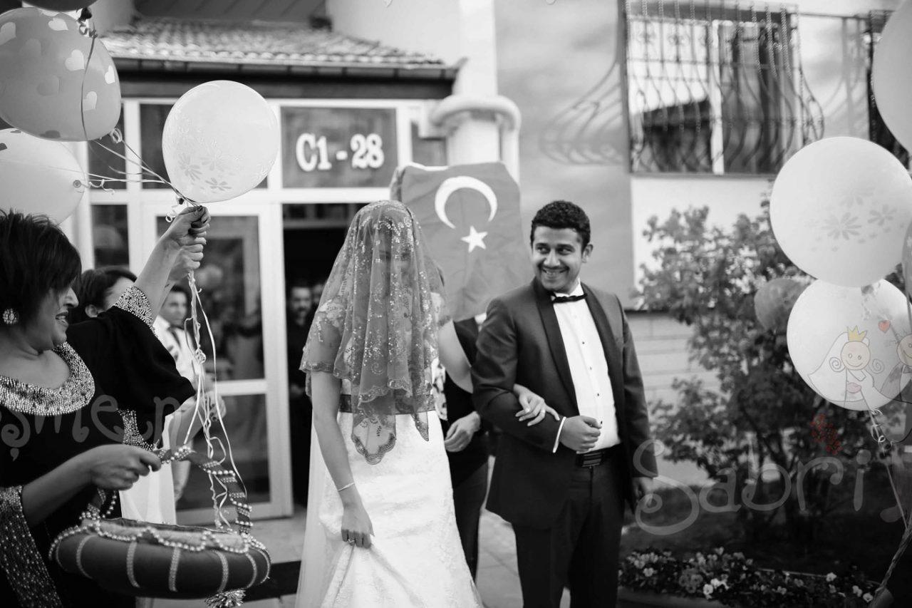 Ankara-düğün-hikayesi-sabri-peşmen-düğün-fotoğrafçısı