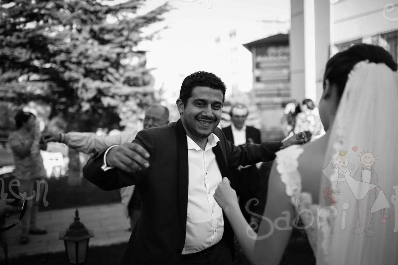 Ankara-Düğün-Hikayesi-Sabri-Peşmen-Düğün-Fotoğrafları-2017