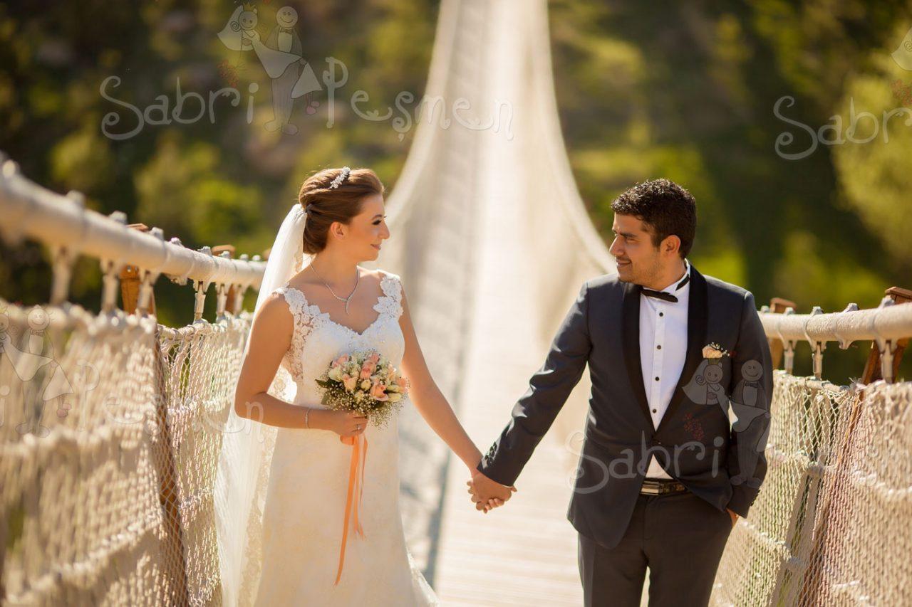 Ankara-Düğün-Hikayesi-Tam-gün-Fotoğraf--Çekimi