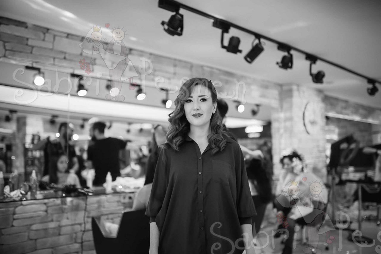 Ankara-Gelin-Makyajı-Önerisi-2017