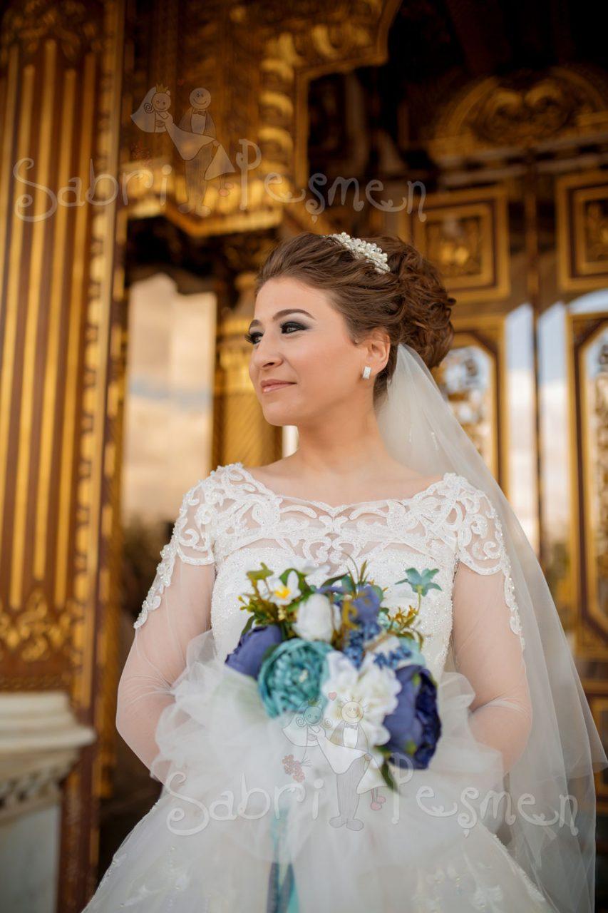 Ankara-Gelin-Saçı-Modelleri-