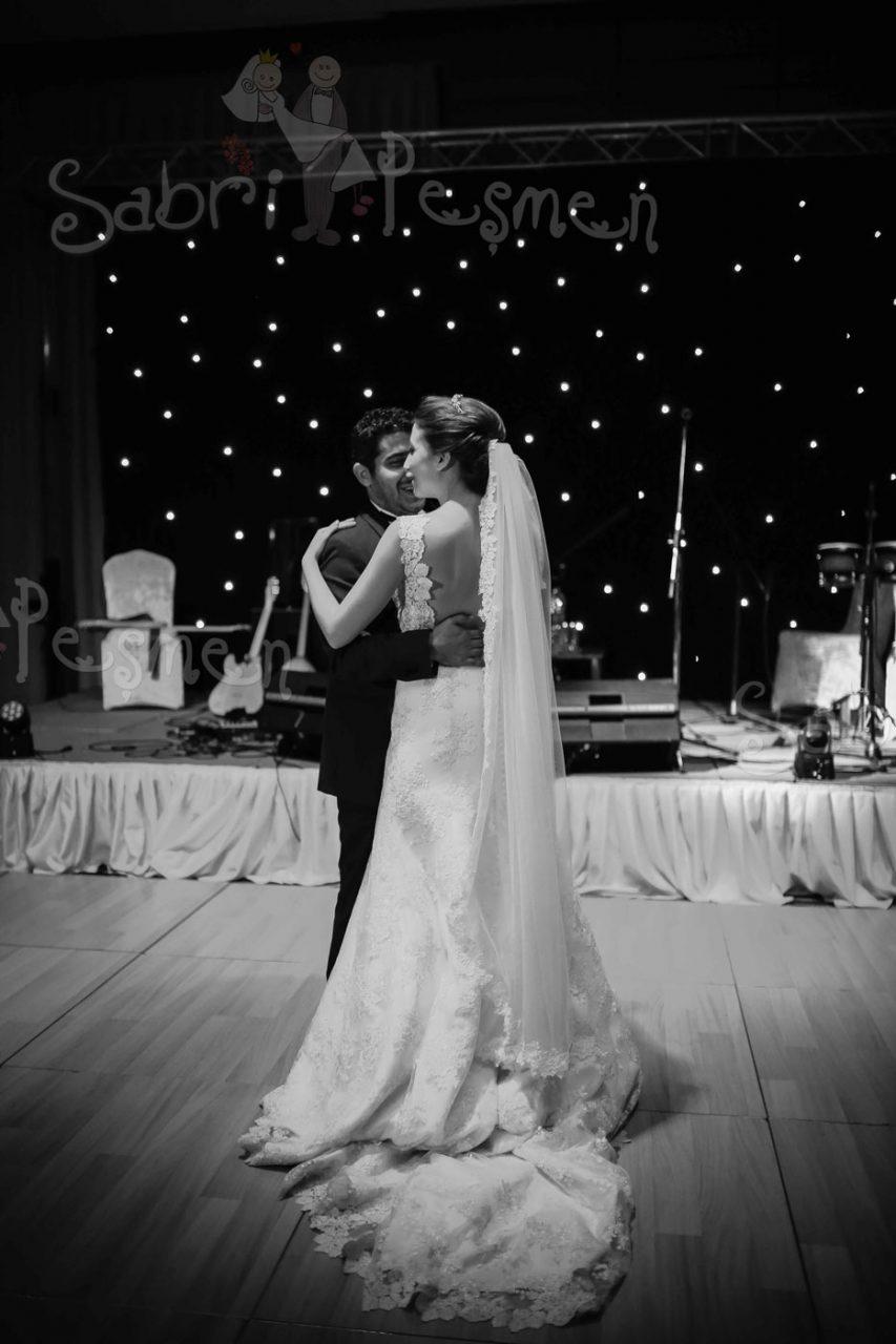 ankara-holiday-inn-Düğün-Fotoğrafları-2017-2