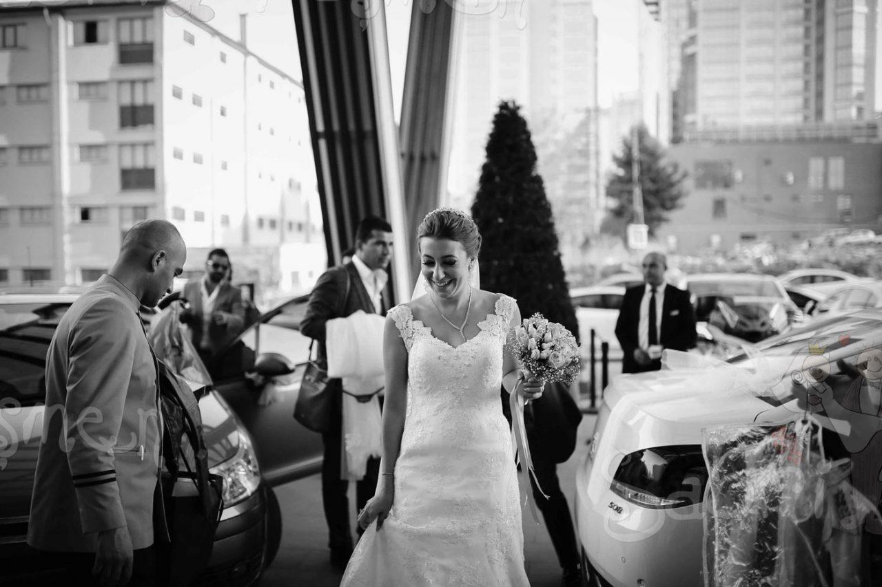 ankara-holiday-inn-Düğün-fotoğrafları-hikayesi-217