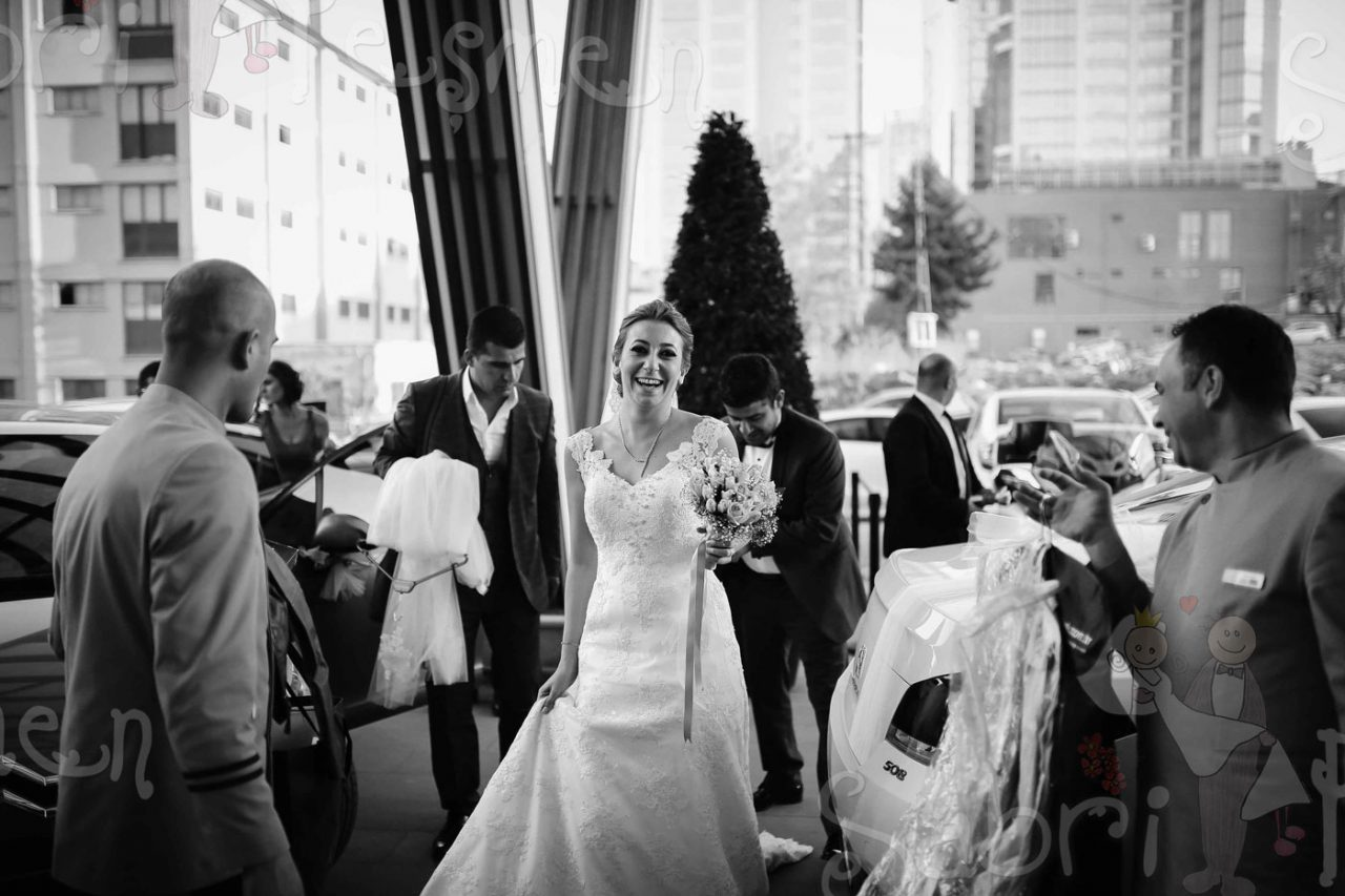 ankara-holiday-inn-düğün-fotoğrafları-sabri-peşmen